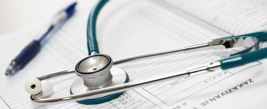 Health Checks At Life Pharmacy Blenheim In Marlborough NZ