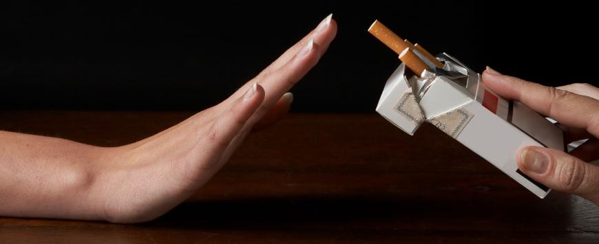 Smoking Cessation Programme At Life Pharmacy Blenheim In Marlborough NZ