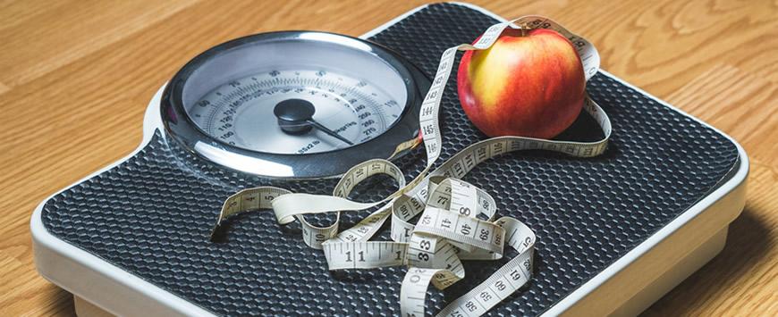 Weight Management Support At Life Pharmacy Blenheim In Marlborough NZ