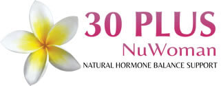 30plus Nu Woman Products Available At Life Pharmacy Blenheim In Marlborough NZ