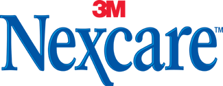 3M Nexcare Products Available At Life Pharmacy Blenheim In Marlborough NZ
