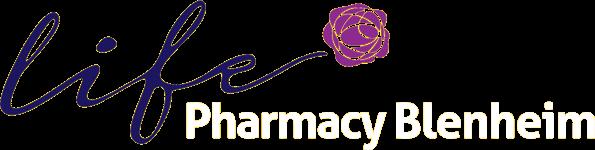 Life Pharmacy Blenheim In Marlborough NZ