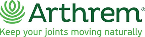Arthrem Products Available At Life Pharmacy Blenheim In Marlborough NZ