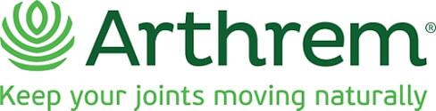 Arthrem Products Available At Life Pharmacy Blenheim In Marlborough NZ