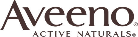 Aveeno Natural Skin Care Products Available At Life Pharmacy Blenheim In Marlborough NZ