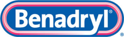 Benadryl Allergy And Itch Relief Products Available At Life Pharmacy Blenheim In Marlborough NZ