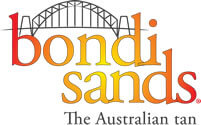Bondi Sands Tan And Suncare Products Available At Life Pharmacy Blenheim In Marlborough NZ