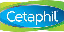 Cetaphil Products Available At Life Pharmacy Blenheim In Marlborough NZ