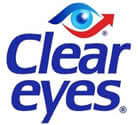 Clear Eyes Drops Eye Care Products Available At Life Pharmacy Blenheim In Marlborough NZ