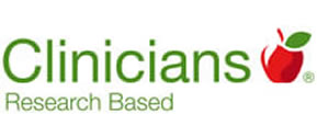 Clinicians Products Available At Life Pharmacy Blenheim In Marlborough NZ
