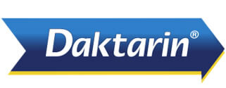 Daktarain Products Available At Life Pharmacy Blenheim In Marlborough NZ