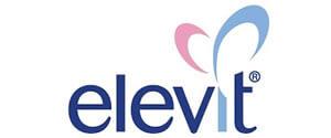 Elevit Pregnancy Supplements Available At Life Pharmacy Blenheim In Marlborough NZ
