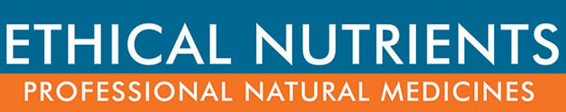 Ethical Nutrients Products Available At Life Pharmacy Blenheim In Marlborough NZ