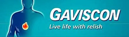 Gaviscon Heartburn Indigestion Products Available At Life Pharmacy Blenheim In Marlborough NZ