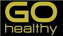 Go Healthy Products Available At Life Pharmacy Blenheim In Marlborough NZ