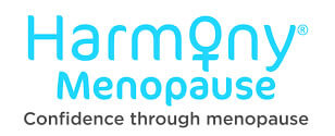 Harmony Menopause Products Available At Life Pharmacy Blenheim In Marlborough NZ
