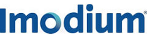 Imodium Diarrhea Relief Products Available At Life Pharmacy Blenheim In Marlborough NZ