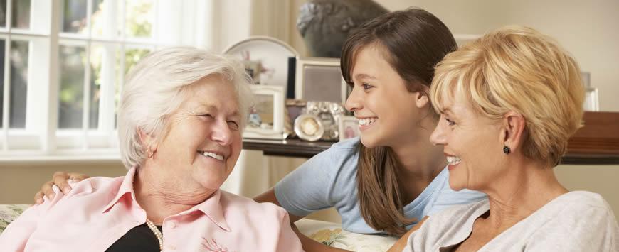 Initimate Health Support For Women At Life Pharmacy Blenheim In Marlborough NZ