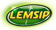 Lemsip Lemon Cold Flu Hot Drink Available At Life Pharmacy Blenheim In Marlborough NZ