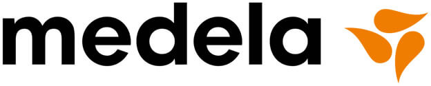 Medela Breastfeeding Products Available At Life Pharmacy Blenheim In Marlborough NZ