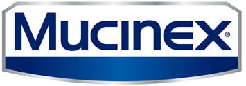 Mucinex Cold Flu Medicine Products Available At Life Pharmacy Blenheim In Marlborough NZ