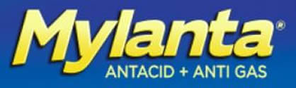 Mylanta Heartburn Gas Relief Products Available At Life Pharmacy Blenheim In Marlborough NZ