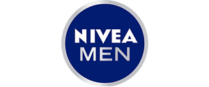 Nivea Men Hair And Body Care Products Available At Life Pharmacy Blenheim In Marlborough NZ