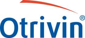 Otrivin Nasal Spray Available At Life Pharmacy Blenheim In Marlborough NZ
