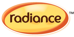 Radiance Products Available At Life Pharmacy Blenheim In Marlborough NZ