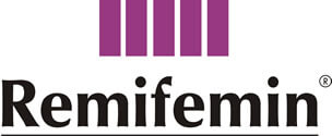 Remifemin Products Available At Life Pharmacy Blenheim In Marlborough NZ