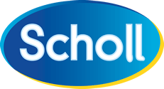 Scholl Products Available At Life Pharmacy Blenheim In Marlborough NZ