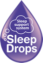 Sleep Drops Products Available At Life Pharmacy Blenheim In Marlborough NZ