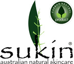 Sukin Products Available At Life Pharmacy Blenheim In Marlborough NZ