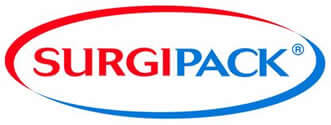 Surgipack Products Available At Life Pharmacy Blenheim In Marlborough NZ