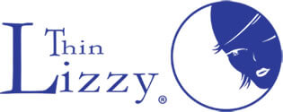 Thin Lizzy Makeup Products Available At Life Pharmacy Blenheim In Marlborough NZ